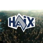 2019-07-01 haix imagefilm