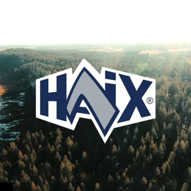 HAIX Imagefilm