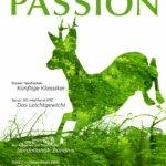 2020-05 passion 23 portfolio
